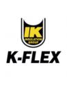 Manufacturer - K-FLEX